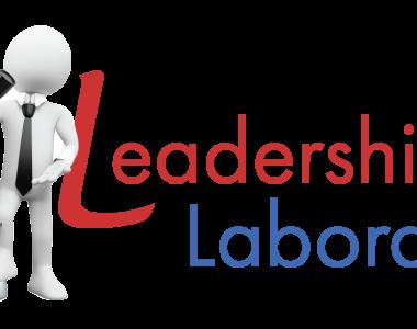 Brand Development – Leadership Laboratory