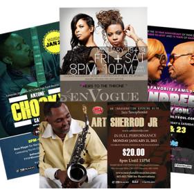 Creative Design | SEI Entertainment