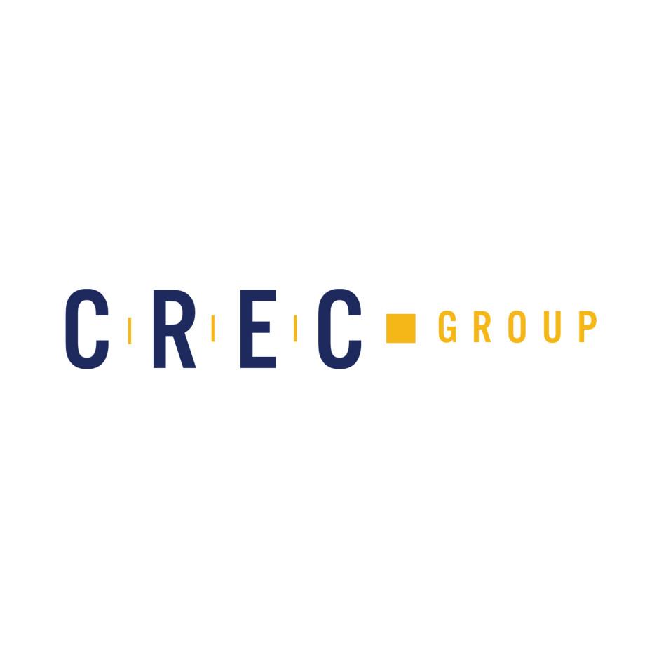 Logo Design | CREC Group
