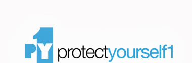 Protect Yourself1 – Non Profit