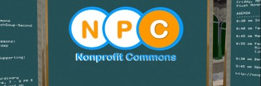 VIRTUAL World Tour | NonProfit Commons