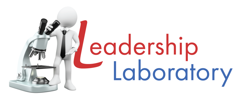 Brand Development – Leadership Laboratory