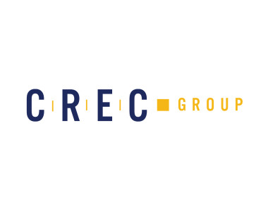 Logo Design | CREC Group