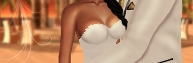 Wedding Photography in VIRTUAL Worlds | Mal Melodic