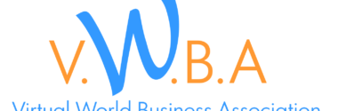 07 17 This Month at the VIRTUAL World Business Association
